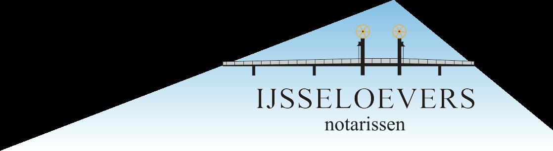 IJsseloevers notarissen